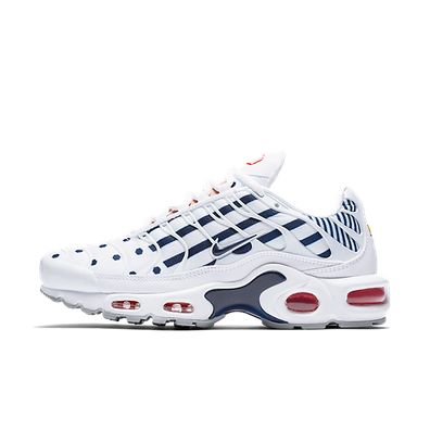 Nike Wmns Air Max Plus TN WWC 'Unity' productafbeelding