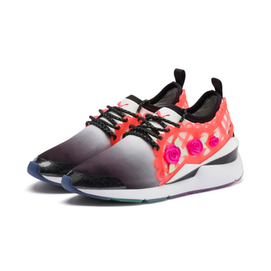 Puma Puma X Sophia Webster Muse Womens Trainers productafbeelding