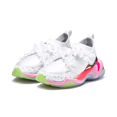 Puma Puma X Sophia Webster Thunder Womens Trainers productafbeelding