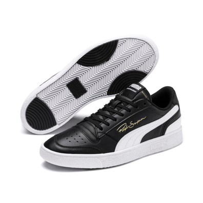 Puma Ralph Sampson Lo Trainers productafbeelding