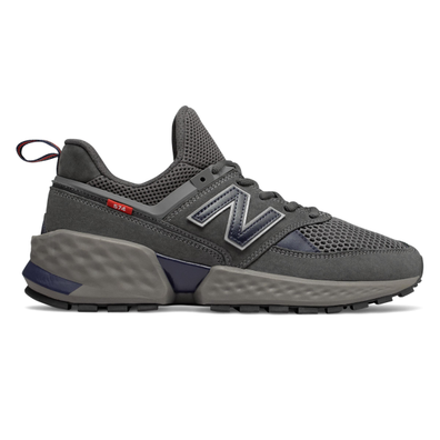 New Balance Ms574edn productafbeelding