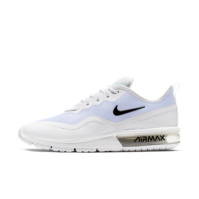Nike SEQUENT 4.5 productafbeelding