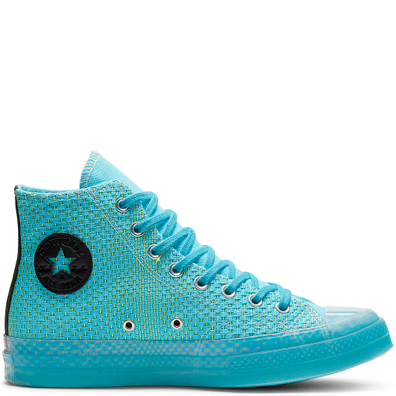 Chuck 70 Neon Nights High Top productafbeelding