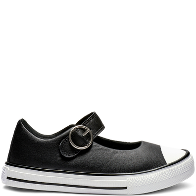 Chuck Taylor All Star Superplay Mary Jane Low Top productafbeelding