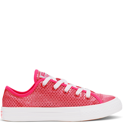 Chuck Taylor All Star Pacific Lights Low Top productafbeelding