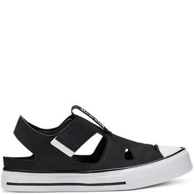 Chuck Taylor All Star Superplay Sandal productafbeelding