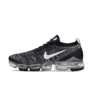 Nike Air VaporMax FK 2 'Black' productafbeelding