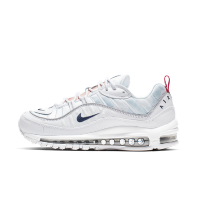 Nike WMNS Air Max 98 WWC 'Unity' productafbeelding