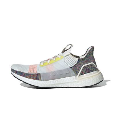 adidas Ultra Boost 19 'Pride' productafbeelding