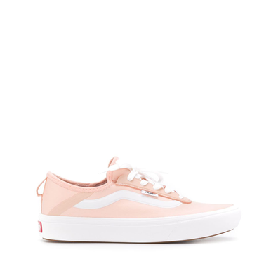 Vans ComfyCush low-top productafbeelding