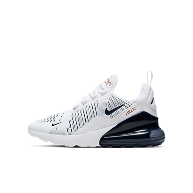 Shoptagr | Nike Air Max 270 Wwc England Grade School Shoes