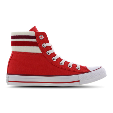 Converse Chuck Taylor 70s meet 80s productafbeelding