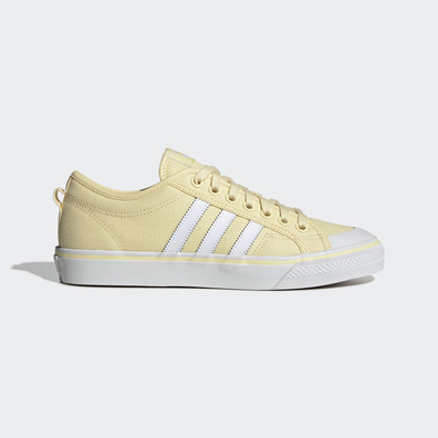 adidas Nizza Shoes productafbeelding