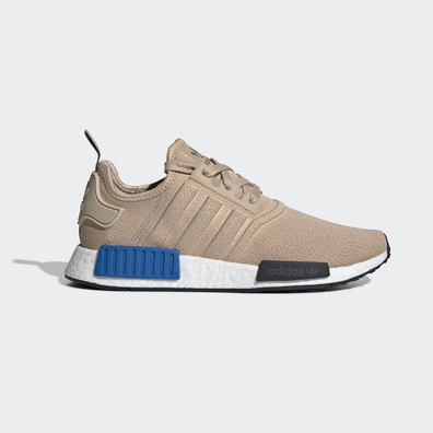 offer discounts new arrival genuine shoes adidas NMD | Sneakerjagers | Alle kleuren, alle maten, alle ...