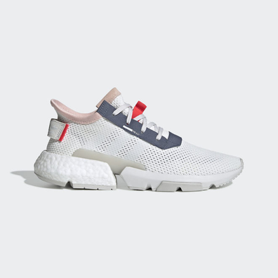 adidas POD-S3.1 Shoes productafbeelding