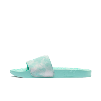 Diamond Supply CO. X Puma Flip-Flop productafbeelding