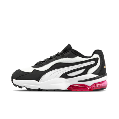 Puma Cell Stellar 'White' productafbeelding