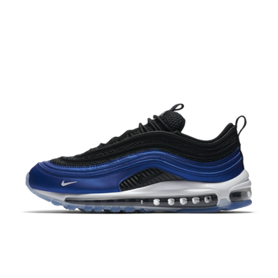 Nike Air Max 97 QS 'Game Royal' productafbeelding