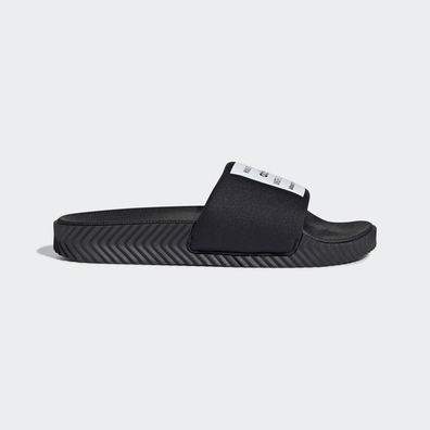 adidas AW ADILETTE LYCRA productafbeelding