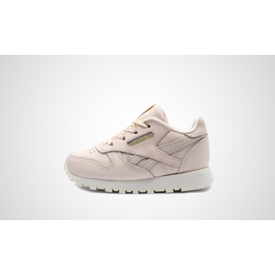 Reebok Classic Leather Infants productafbeelding