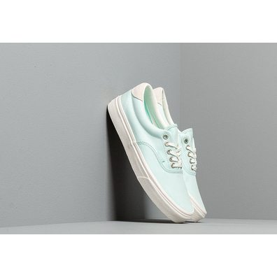 Vans Era 59 (Brushed Twill) Soothing productafbeelding