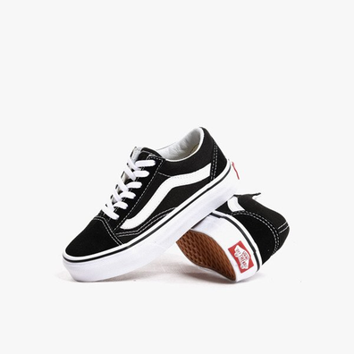 Vans UY Old Skool VW9T6BT productafbeelding