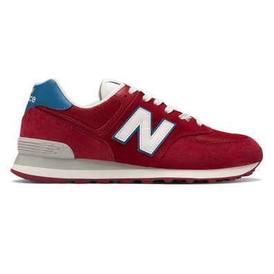 New Balance ML574OBC productafbeelding