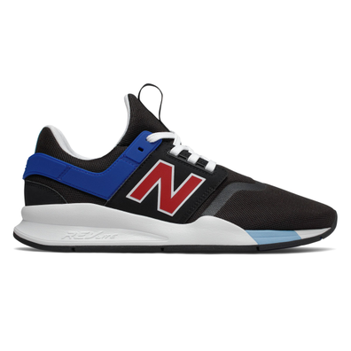 New Balance MS247FQ productafbeelding