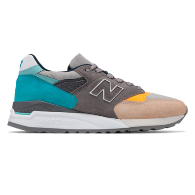 New Balance Made in USA M998AWB productafbeelding