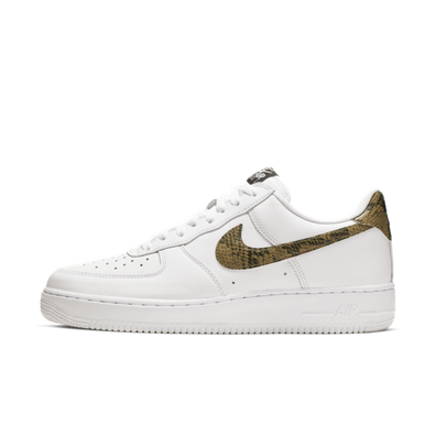 Nike Air Force 1 Low Premium QS 'Snake' productafbeelding
