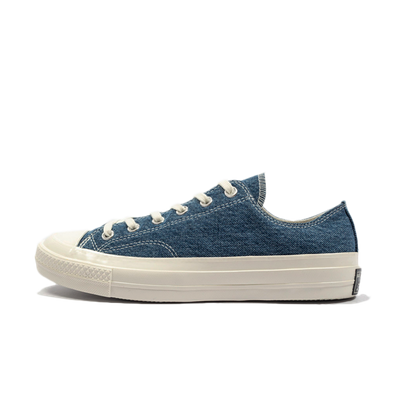 Converse Chuck 70 Low RENEW 'Denim' productafbeelding