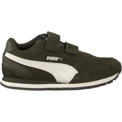 Puma Sneaker ST RUNNER V2 SD PS productafbeelding
