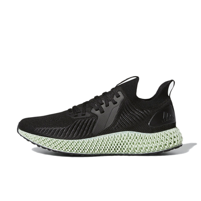 adidas Alphaedge 4D 'Carbon' productafbeelding