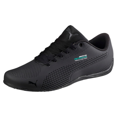 Puma Mercedes Amg Petronas Drift Cat Ultra Trainers productafbeelding