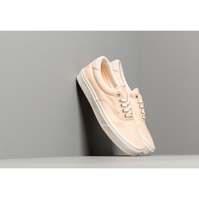 Vans Era 59 (Brushed Twill) Vanilla Cream productafbeelding
