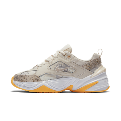 Nike WMNS M2K Tekno 'Camo' productafbeelding