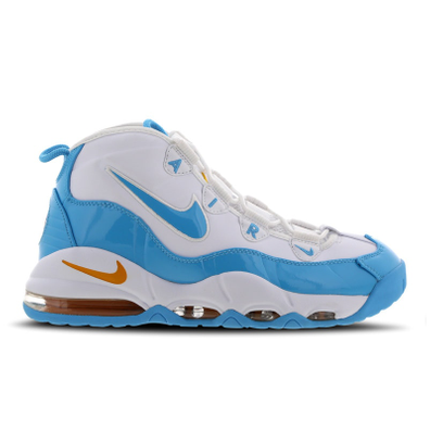 Nike Max Uptempo 95 productafbeelding