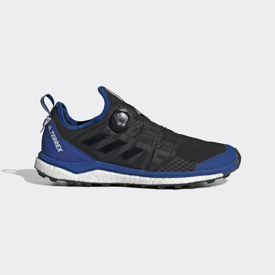 adidas Originals X White Mountaineering Tx Agravic Boa productafbeelding