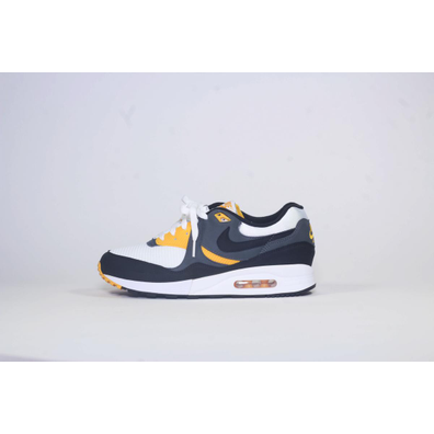 nike air max light productafbeelding