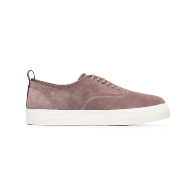 Eytys mother low-top productafbeelding