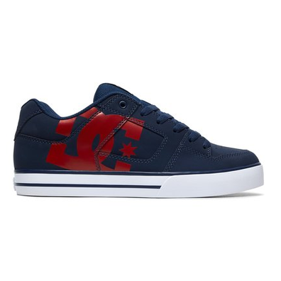 DC Shoes Pure SP  productafbeelding