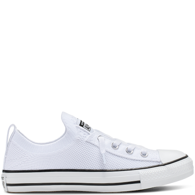 Chuck Taylor All Star Shoreline Knit Instapper productafbeelding
