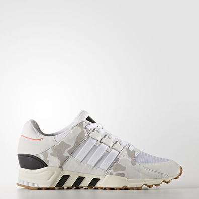 adidas EQT SUPPORT RF white camo productafbeelding