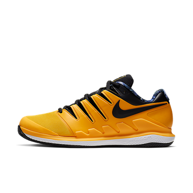 Nike Air Zoom Vapor X Clay productafbeelding