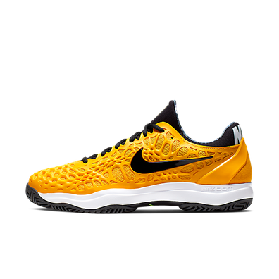 NikeCourt Zoom Cage 3 Hardcourt productafbeelding