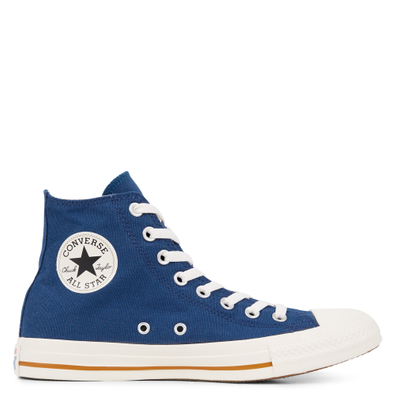 Chuck Taylor All Star Cali High Top productafbeelding