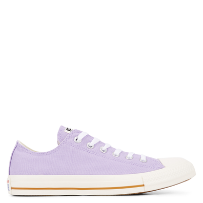 Chuck Taylor All Star Cali Low Top productafbeelding