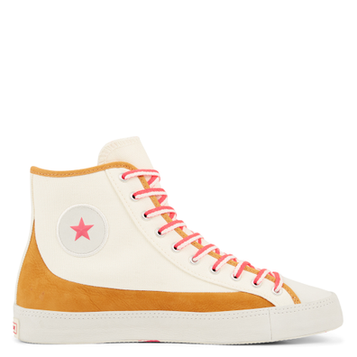 Chuck Taylor All Star Sasha High Top productafbeelding