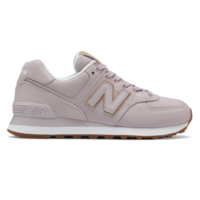 New Balance - WL574CVA Women  productafbeelding