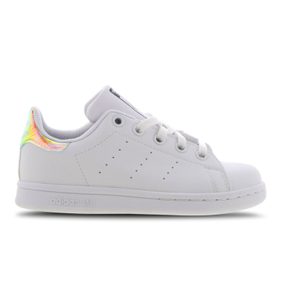 adidas Stan Smith Cali Palm Irridescent productafbeelding
